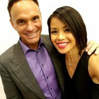 "Kevin Harrington, the creator of the ""As Seen on TV"" empire, and one of the Original Sharks in the TV Hit Show ""Shark Tank."""