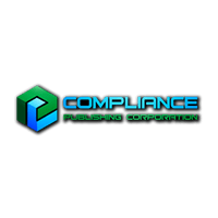 Compliance Publishing
