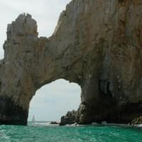 Travel Photography: Los Cabos, Mexico
