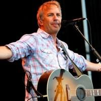 Event Photography: Kevin Costner, Ottawa Blues Festival