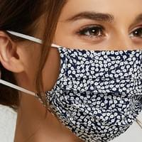 Fits with reusable masks of all kinds such as these