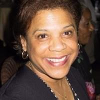 Benita Council, RPH (Vice President)