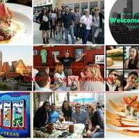 Austin Food Tours Fun Things To Do!