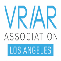 Marketing & Web Manager, Virtual Reality and Augmented Reality Association on Los Angeles