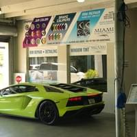 Miami Auto Spa Hand Car Wash, Car Detailing Miami 33131, Car Interior Detailing Miami 33131