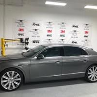 car detailing Miami 33131, Auto Detailing near Miami Beach 33139, Detail Car Wash Miami, Brickell Car Detailing, Ceramic Pro Brickell