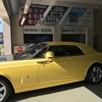 3M window tinting Miami 33131, 3M window tinting Miami Beach 33139