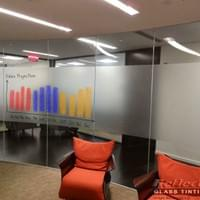 Miami office building window tinting, tinted windows for office buildings in Miami, 3M dealer for tinting windows Miami