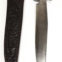 FIGHTER KNIFE
