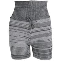 Tendu warm Up Shorts- TC103