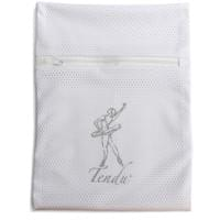 Tendu Laundry Bag (T1019LB)