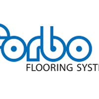 Forbo has tapped Kelley to consult on digital transformation marketing communications.