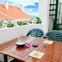 Mijas golf vacation apartment