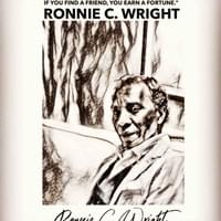Ronnie  C. Wright  Quotes