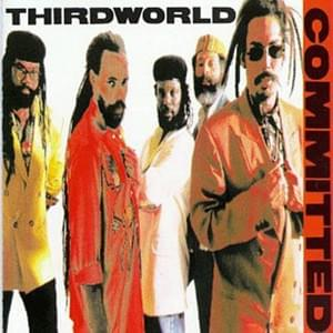 Committed - Third World 1992