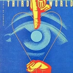 Sense of Purpose - Third World  1985