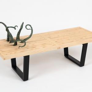 15. Quentin Garel, Octobench