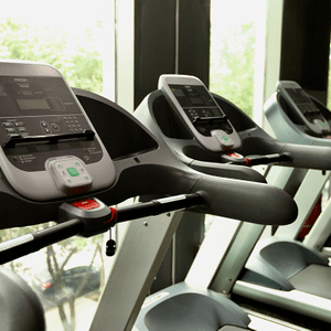 FITNESS CENTER BEIJING WEIGHT LOSS