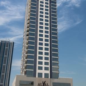 Al Yal Tower