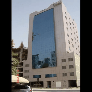 LandMark Business Center