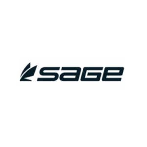 Sage fly rods and reels