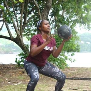 programme-sportif-fitness-martinique