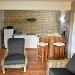 f2-location-vacances-kitchenette-martinique