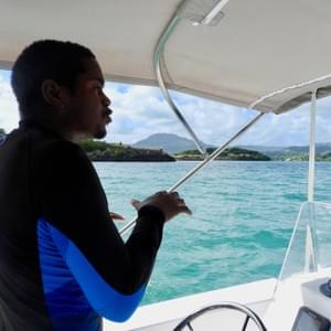 privileg-g-gerald-ecotourisme-martinique