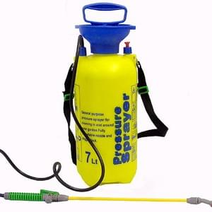 Pressure sprayers in stock and ready to go at M&G Energy