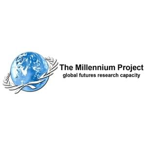 http://www.millennium-project.org/