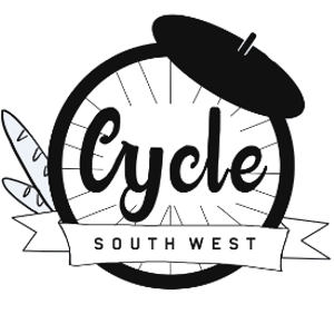 CYCLE, SOUTH WEST, FRANCE, WEEKEND, GETAWAY, HOLIDAY