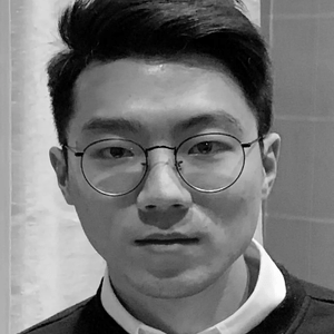 Han Cui, Director of Machine Learning