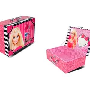 Toys and dolls gift set box for beauties