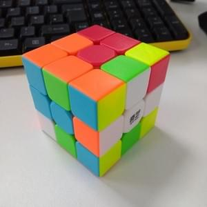 I will solve this!