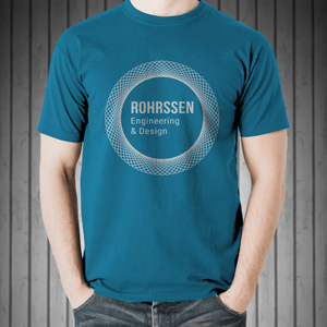 Rohrssen Engineering & Design