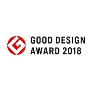 Potato Pirates - Good Design Award 2018