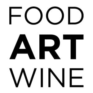 ViV Art - Food - Wine