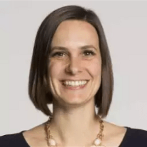 Kristin Sverchek | General Counsel, Lyft