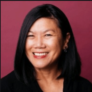 Jan Kang |Chief Legal Counsel & Founder of Women General Counsel Network