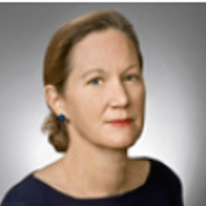 Susan Mac Cormac, Partner &   & Chair of Energy & Social Enterprise + Impact Investing practices | Morrison &  & Foerster