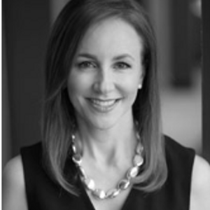 Amy Weaver |  President, Legal & Corporate Affairs, General Counsel & Secretary | Salesforce