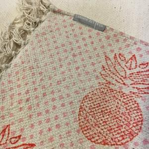 Custom Block Printing