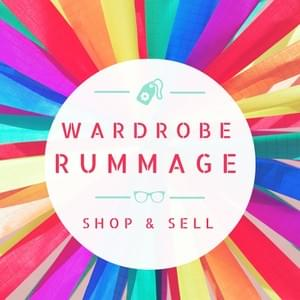 Sell your Wardrobe!
