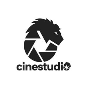 https://cine-studio.it