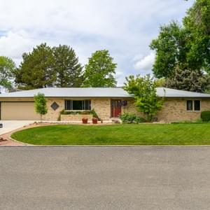 729 Golfmore Dr - Sold in August 2019