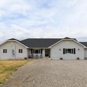 1217 Signal Rock Rd - Sold in April 2019