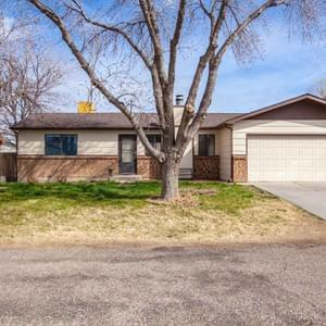 268 28 Rd #B - Sold in May 2019
