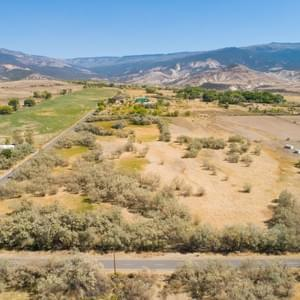 3327 Purdy Mesa Road - Sold in July 2020