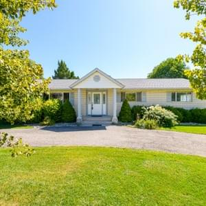 746 Golfmore Dr - Sold in October 2019