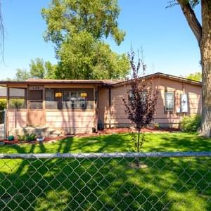 913 E Pabor Avenue - Sold in November 2020